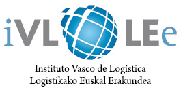 Instituto Vasco de Logística